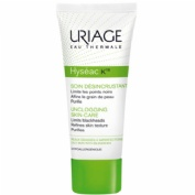 HYSEAC K18 - URIAGE (40 ML)