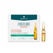 ENDOCARE C OILFREE (2 ML 30 AMPOLLAS)