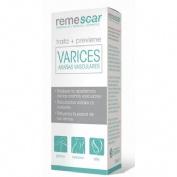 REMESCAR VARICES (50 ML)