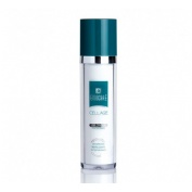 ENDOCARE CELLAGE GELCREM (50 ML)