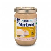 Resource pure (300 g lomo con patatas)