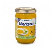 Resource pure (300 g panache de verduras)