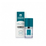 ENDOCARE CELLAGE CONTORNO DE OJOS (15 ML)