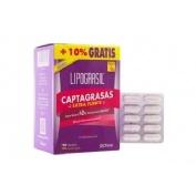 Lipograsil captagrasas extrafuerte (200 caps)