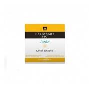 Heliocare 360 junior oral 20 stick