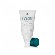 Endocare cellage firming day cream spf30 reafirmante regener (50 ml)