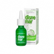 Dinemar solucion nasal (adulto 25 ml)