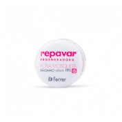 REPAVAR REGENERADORA BALSAMO (10 ML)
