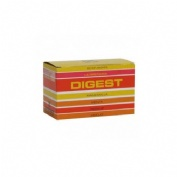 INFUSION DIGEST (1.5 G 20 FILTROS)