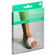 Protector juanete calzado habitual - farmalastic feet (t-gde)