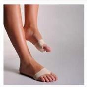 Almohadilla plantar - farmalastic feet calzado cerrado (t- m)