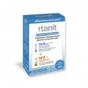 TANIT PLUS + TANIT FILTRO SOLAR (15 ML + 50 ML)