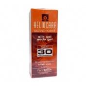 HELIOCARE SPF 30 SILK GEL SEDA GEL (40 ML)