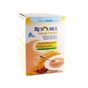 RESOURCE CEREAL INSTANT CON CACAO (600 G)
