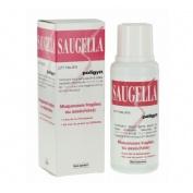 Saugella poligyn (250 ml)