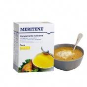 MERITENE SOPA (50 G 6 SOBRES AVE)