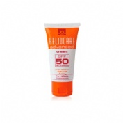 HELIOCARE SPF 50 CREMA (50 ML)