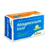 MAGNESIUM DUO (80 COMP)