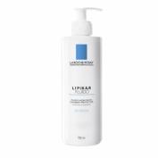Lipikar fluido (750 ml) | Farmacia online Melguizo