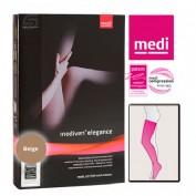 Mediven Elegance A-G MEDIA CCL 1 Extra Petite Beige