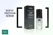 Martiderm proteum serum (30 ml envase cristal)