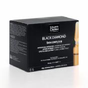 Martiderm skin complex advanced (2 ml 30 ampollas)
