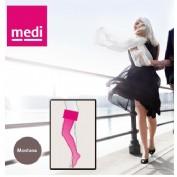 Mediven Elegance A-G Media Hasta Muslo ccl 1 extra petite montana