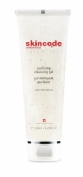 SKINCODE CLEANSING GEL 125 ML