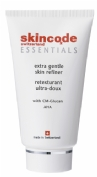 SKINCODE ESSENTIALS MASCARILLA EXFOLIANTE 75ML