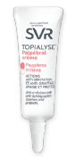 SVR LABORATOIRES TOPIALYSE PALPEBRAL (10 ML)