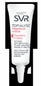 SVR LABORATOIRES TOPIALYSE PALPEBRAL (10 ML)