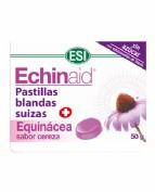 Echinaid pastillas blandas 50 g