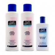 Multidermol gel + hidratacion pack (promocional)