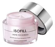 ISOFILL CREMA (50 ML)