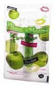 Chapstick protector labial manzana