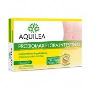Aquilea probiomax flora intestinal adultos (10 capsulas)