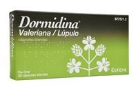TRANQUIGOR 125/27,8 mg CAPSULAS BLANDAS , 30 cápsulas