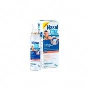 Nasalmer hipertonico spray nasal suave (125 ml)