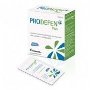 Prodefen plus (10 sobres)