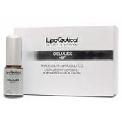 Celulex  anticelulitico mix (15 ml)