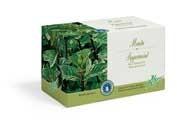 Biotisana menta aboca tisana (1.8 g 20 filtros) | FarmaMelg