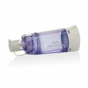 Optichamber diamond - camara de inhalacion (ref 1079820)