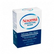 Noxzema after-shave emulsion (100 ml)