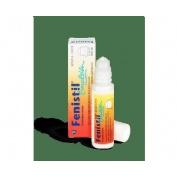 FENISTIL EMULSION, 1 frasco de 8 ml