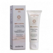 ANGIOSES GEL (50 ML)