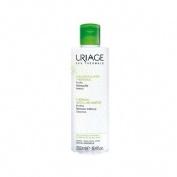 Agua micelar termal piel mixta / grasa (1 envase 500 ml)